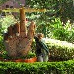 reomirovna_shivas_finger