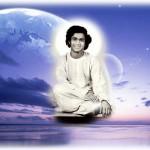 Akhila_Jagat_web